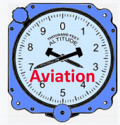 Men's Events -Aviation groups