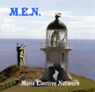 Men's Events NT - Men's Health on the Horizon