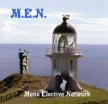 Men's Events TAS - Men's Health on the Horizon