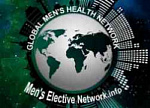 Men's Health Australia Sitemap - Global Men's Health Network