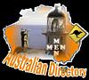 Mens Referral Directory - Australia