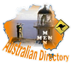 Mens Events Directory - Australia